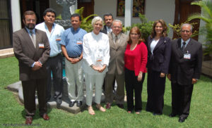 belize-guate-vp-stein-group-meeting